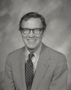 Matthew D. Davis