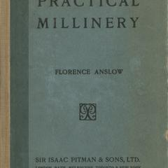 Practical millinery