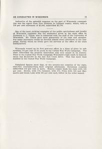 Page 33 - Campign volunteers