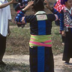 Hmong New Year