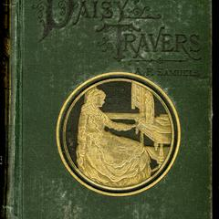 Daisy Travers; or, The girls of Hive Hall