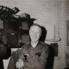 MacWhyte employees