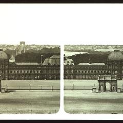 Panorama de Paris, 91