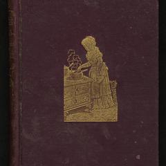 Schultz's Deutsch-Amerikanisches Kock-Buch