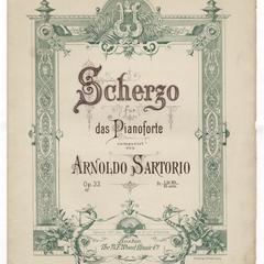 Schzero