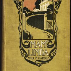 Mam' Linda : a novel