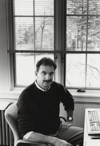 Peter Eisenger