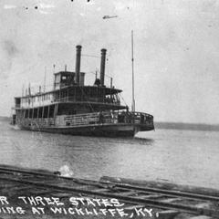 Three States (Ferry, 1904-1913)