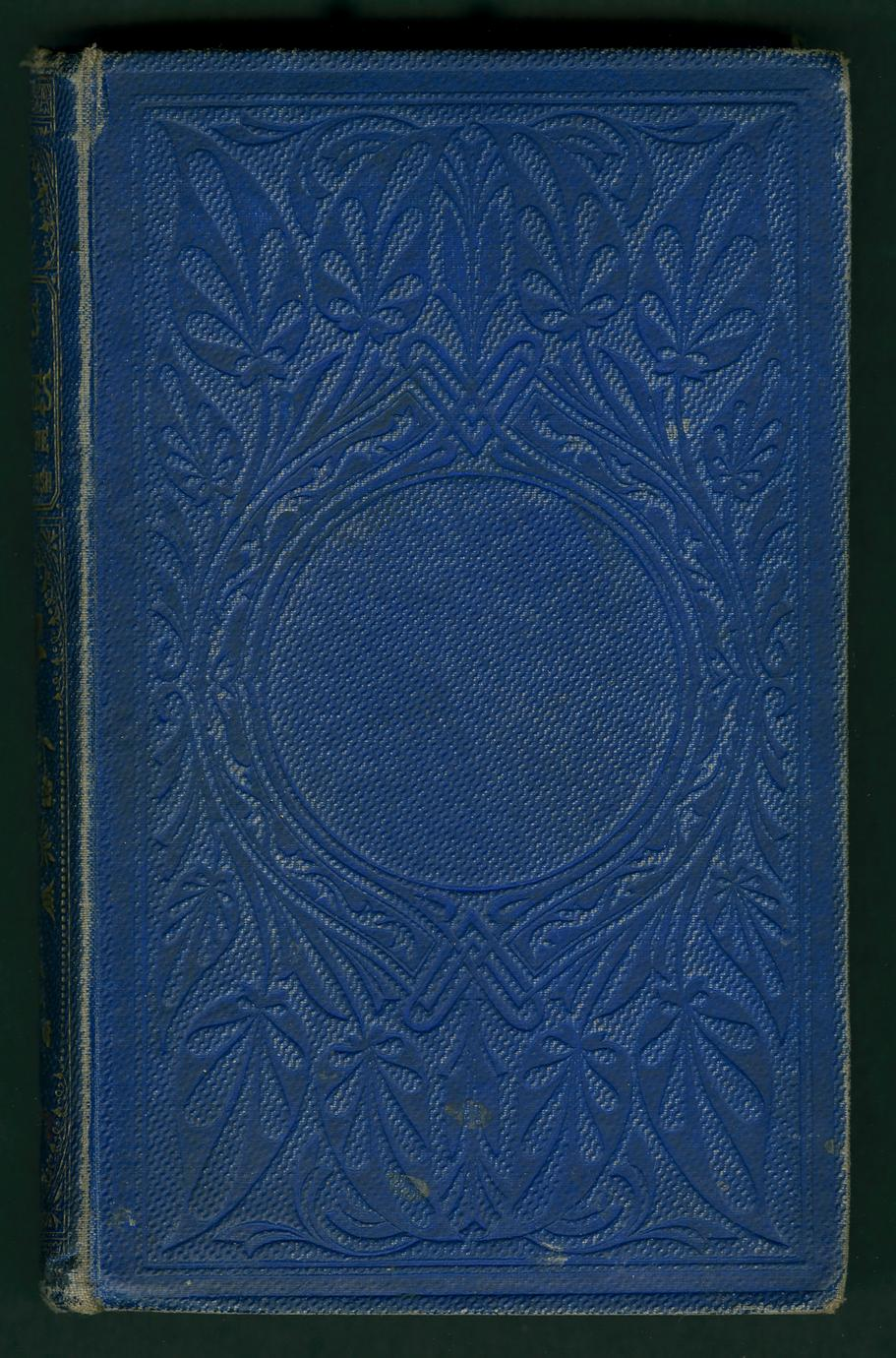 Tares and sketches by American authoresses (1 of 2)
