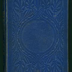 Tares and sketches by American authoresses