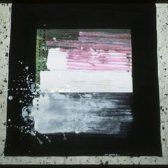 Untitled, Mixed Media By Maria Adair