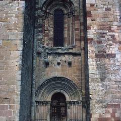 Catedral de la Asunción de Sigüenza
