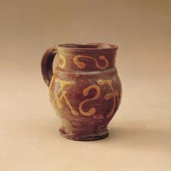 Mug (or jug)