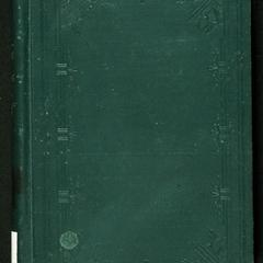 Sermons and lectures : with a biographical sketch of the author by A. S. Andrews