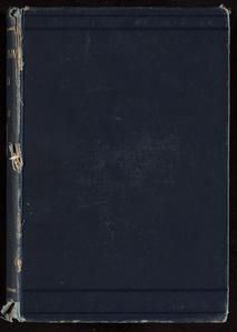 Transcaucasia and Ararat : being notes of a vacation tour in the autumn of 1876, by James Bryce