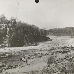 St. Croix Falls