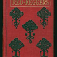 The Red-Keggers