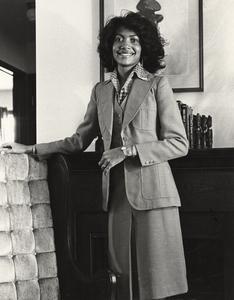 Renie Caldwell