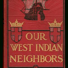Our West Indian neighbors