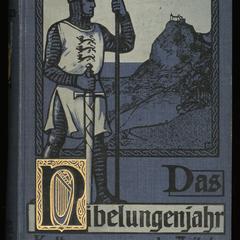 Das Nibelungenjahr