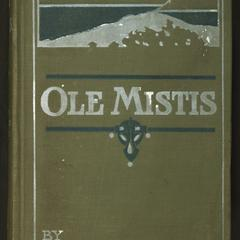 Ole Mistis : and other songs and stories from Tennessee