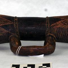 Kundu drum
