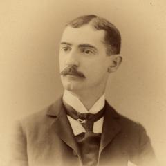 John B. White