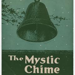 Mystic chime waltz