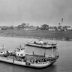 Paducah (Ferry, 1929-?)