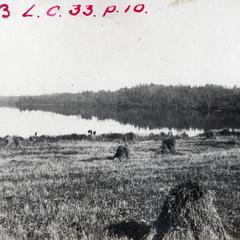 McKenna Lake