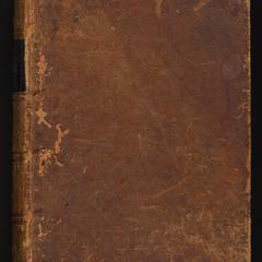 Die Bibel, oder die ganze Heilige Schrift des alten und neuen Testaments