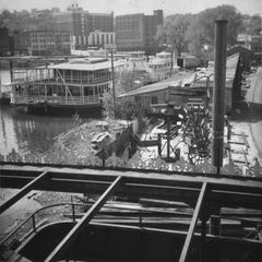 City of Baton Rouge (Ferry, 1916-1971)