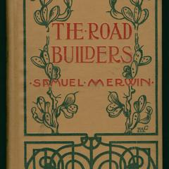 The road-builders
