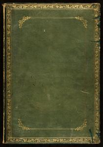Groups of fruit : accurately drawn and coloured after nature, with full directions for the young artist : designed as a companion to The treatise on flowers and birds