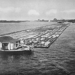 Scotia (Towboat/Bowboat, 1889-1929)