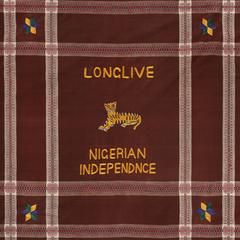 Longlive Nigerian Independnce