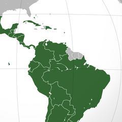 Ibero-American Electronic Text Series