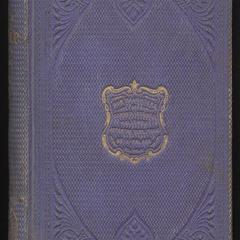 Memoir of Mary Lundie Duncan