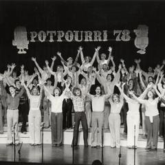 Potpourri 78