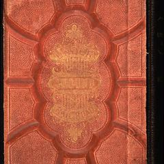 The underground rail road : a record of facts, authentic narratives, letters, c. [i.e. et cetera], narrating the hardships, hair-breadth escapes and death struggles of the slaves in their efforts for freedom, as related by themselves and others, or witnessed by the author : together with sketches of some of the largest stockholders, and most liberal aiders  and advisers, of the road