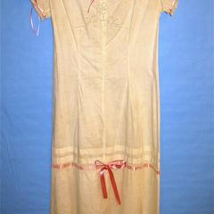 Full petticoat
