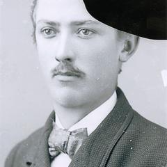 Herman J. Duecker