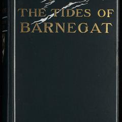 The tides of Barnegat