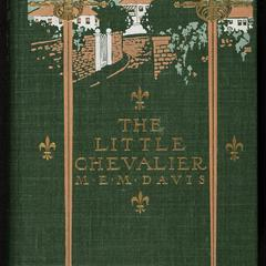 The little chevalier