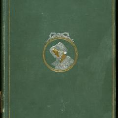 A belle of the fifties : memoirs of Mrs. Clay of Alabama, covering social and political life in Washington and the South, 1853-66