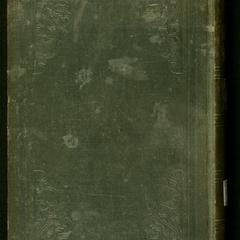 The Friend of Moses ; or, A defence of the Pentateuch as the production of Moses and an inspired document, against the objections of modern skepticism