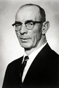 T.W. Barnett