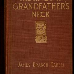 The rivet in grandfather's neck : a comedy of limitations