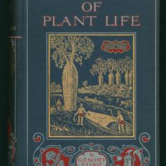 The romance of plant life : interesting descriptions of the strange and curious in the plant world