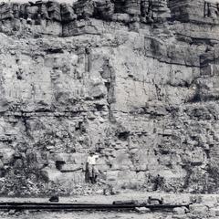 Smith's quarry
